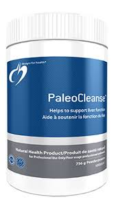 Designs For Health Paleo Cleanse Designs For Health Paleocleanse Powder 756 Grams