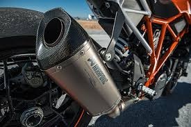 2018 ktm powerparts catalogue. unique powerparts for all these ktm powerparts and more  httpwwwktmcomaupowerparts powerpartsstreetcatalog2016enes and 2018 ktm powerparts catalogue
