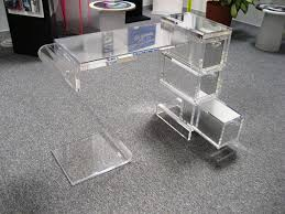 clear furniture. Contemporary Furniture Acrylic Top Coffee Table Dining Chairs With Wood Plexiglass  Furniture Legs Intended Clear C
