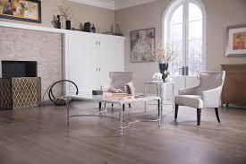 luxury vinyl flooring in sydney ns from taylor flooring