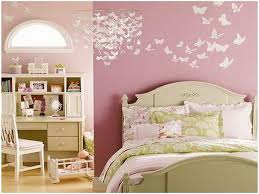 girl bedroom ideas themes. Painting Little Girl Bedroom Ideas Themes