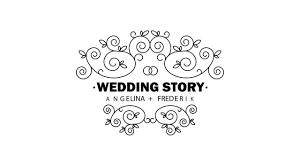 結婚式プロフィールムービー素材 可愛いタイトル30選ホワイト①