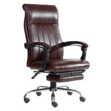 conference chairs reclining office chair leather executive chair high back leather office chair black desk chair big and tall office chairs