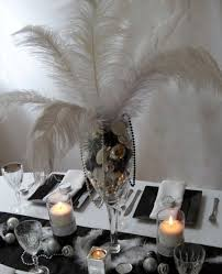 Masquerade Ball Decorations Centerpieces This is an easy centerpiece that I am going to recreate for my 83