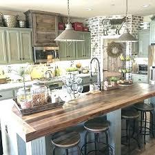 country farmhouse kitchen kitchen cabinets rustic country kitchen pertaining to country farmhouse kitchen