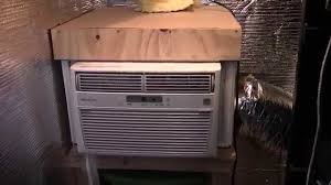 grow room air conditioner. Brilliant Conditioner DIY Server Closet Air Conditioner With Grow Room S