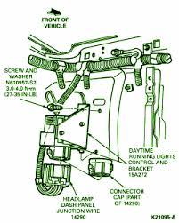 94 ford explorer under dash fuse box diagram circuit wiring diagrams 94 ford explorer under dash fuse box diagram
