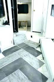 l and stick vinyl tiles for bathroom stick on tiles for bathroom l and stick tile