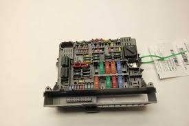 similiar bmw 328i fuse box keywords 2007 bmw 328i fuse box engine fuse box 61146978270 part 214954