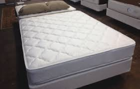 full size mattress set. The Beach House Mattress Full Size Set E