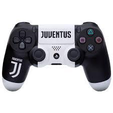 <b>Геймпад Sony DualShock</b> 4 <b>Rainbo</b> Juventus, купить в Москве ...