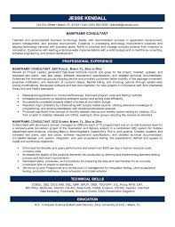 Strategy Consulting Resume Sample Strategy Consultant Resume Page 60 600 Consulting Examples 56