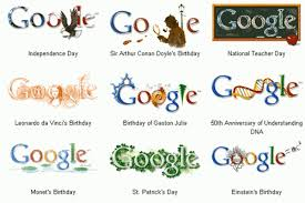 google home page design. fabulous google home page design h13 for styles interior ideas with o
