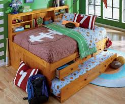 Kids Full Size Beds With Storage Alternative Views Kids Full Size