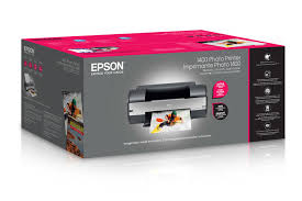 Manuals and user guides for epson stylus photo 1410 series. Epson Stylus Photo 1400 Inkjet Printer Photo Printers For Work Epson Us