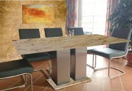 Tisch Nach Maß Esstisch Granittisch Marmor Esstische Und Mehr