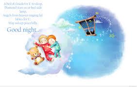 good night greeting es hd wallpapers