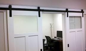 interior sliding glass door beneficial interior sliding door hardware home patio doors stoneses glass