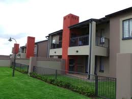 properties for rent by owner property for rent in south africa junk mail