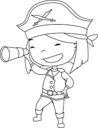 Small Picture Coloring Pages Girls Can Be Anything Paper Dolls App