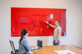 clarus glassboards dry erase boards blog post