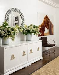 modern style entry cabinet furniture. modern foyer decorating entryway designs with white storage furniture and green plants style entry cabinet
