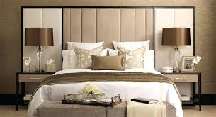 good quality bedroom furniture brands. Quality Bedroom Furniture Brands Top Manufacturers Good Uk .