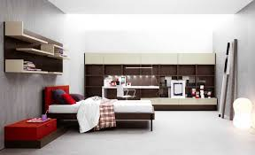 amazing bedroom decorating wall color gray and red and white bed design with modern minimalist bedroom amazing bedroom furniture