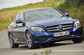 Our comprehensive reviews include detailed ratings on price and features, design, practicality, engine. Mercedes Benz C 350 Page 6 Line 17qq Com