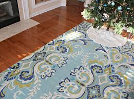 flooring nice motif with color decorative design company c rugs in inspirations 18