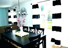 black white striped shower curtain horizontal stripe curtains vertical pattern with navy blue and cu