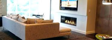 installing a gas fireplace cost to install fireplace cost to add gas fireplace cost of installing