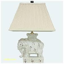 baby elephant lamp luxury elephant lamp nursery or bed lamps elephant lamp baby elephant lamp pink baby elephant lamp