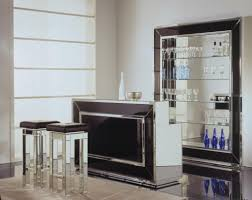 Living Room Bar Cabinet Living Room Bar Cabinet Electric Fireplace Above Mosaic Rug Beige