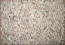 Berber Carpet Tiles Lowes Home Town Bowie Ideas Berber Carpet