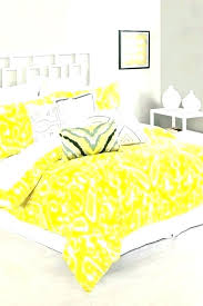 yellow quilt set blue and yellow quilt sets gray bedding image bedspread blue and yellow quilt