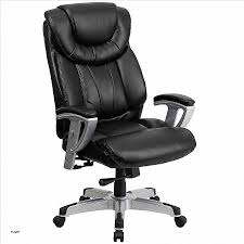 comfortable desk chair. Full Size Of Chair:best Office Chairs Ergonomic Desk Chair Conference Room Most Comfortable F