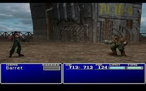 Metacritic game reviews, insider tales: Final Fantasy Vii Faq Walkthrough V1 32 Bover 87 Neoseeker Walkthroughs
