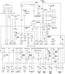 1997 toyota corolla wiring diagram tacoma questions what is wire toyota wiring diagram color codes at Toyota Wiring Color Codes