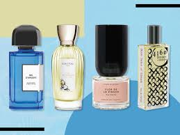 Best women's summer fragrances 2021: Light and long-lasting | The  Independent