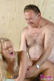 Free hardcore old people sex videos