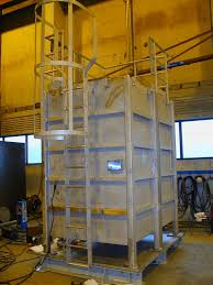 Atmospheric Tank Design Atmospheric Tank Design And Production