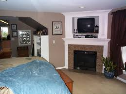 ventless gas fireplace inserts repair vent free instructions installation