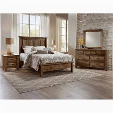 Maple Bedroom Furniture Inspirational Maple Road Syrup Mansion