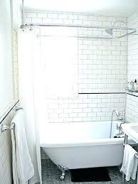claw foot tub shower faucets claw foot bathtub shower plumbing faucet clawfoot bathtub faucets shower