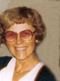 Margret Bradley - Historical records and family trees - MyHeritage