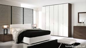 modern style bedroom. Beautiful Modern 17 Strikingly Beautiful Modern Style Bedrooms HD To Bedroom