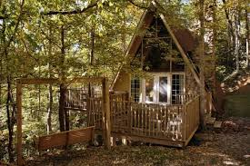 1 bedroom cabins in gatlinburg cheap. fairview 2 bedroom cabin in gatlinburg diamond mountain rentals cabins that allow pets 1 cheap