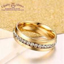 china steel jewellery china china steel jewellery china manufacturers and suppliers on alibaba