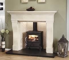 electric fireplace stoves wood burning stove inserts fireplaces products mend gas commercial rubber baseboard wall mount